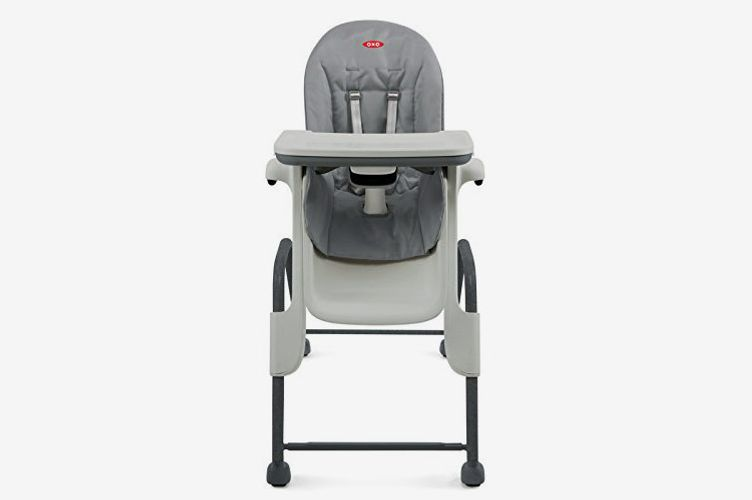 15 Best High Chairs 2019