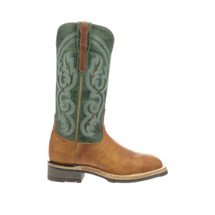 Lucchese Ruth Western Boot