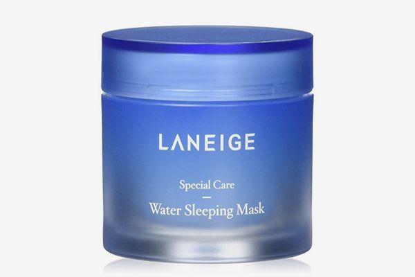 Laneige- Water Sleeping Mask