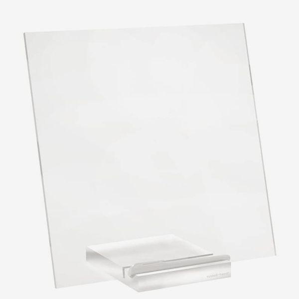 Gartner Studios Russell+Hazel Acrylic Memo Tablet