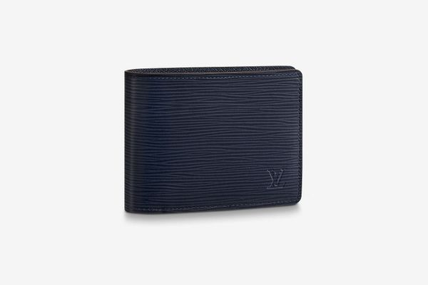 Louis Vuitton Multiple Wallet