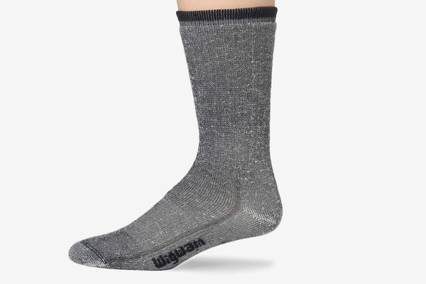 Wigwam Merino Wool Hiker Sock, 2-Pack
