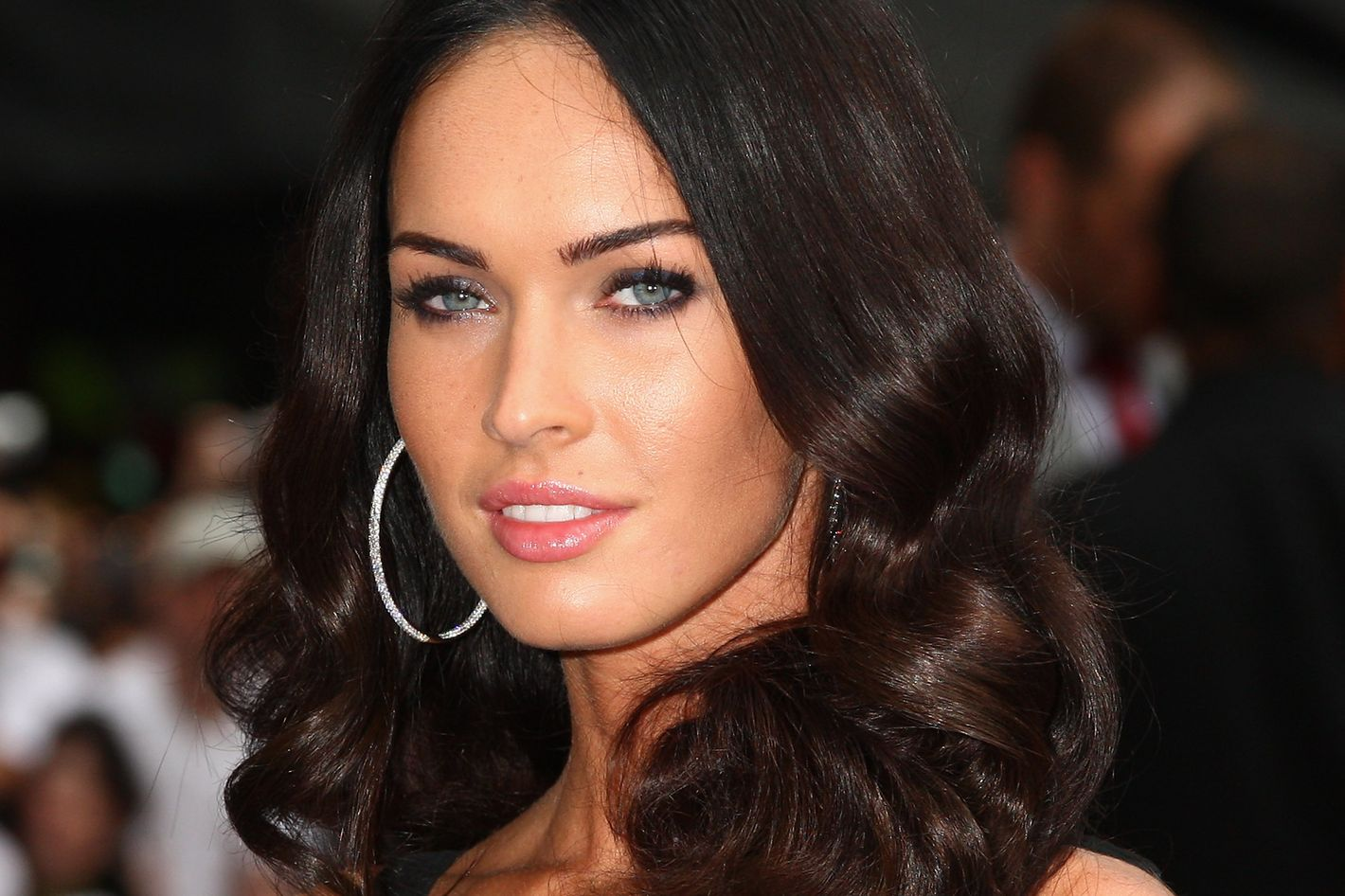 Celebrity Megan Fox naked (63 photo), Pussy, Sideboobs, Twitter, butt 2020