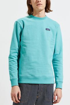 Patagonia P-6 Label Crew Neck Sweatshirt