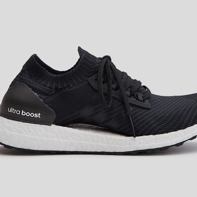 release date: d0286 14ea8 Adidas UltraBoost Sneaker Sale at Need Supply 2018