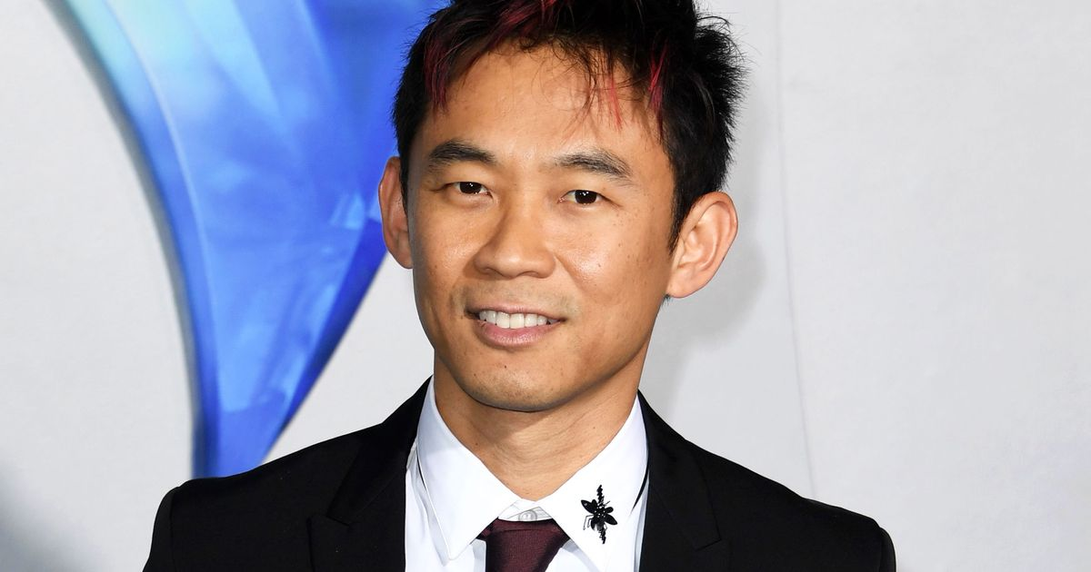 James Wan to Bring You Heinous Body Horror With The Troop