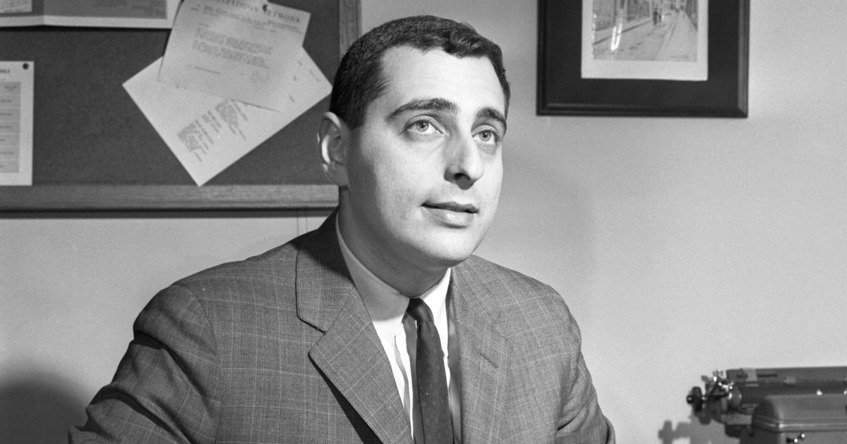 Legendary TV Executive Fred Silverman Dead at 82
