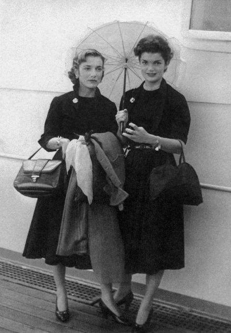 Photo 6 from September 15, 1951