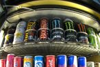 Energy Drinks Cause Even More Trips to the ER