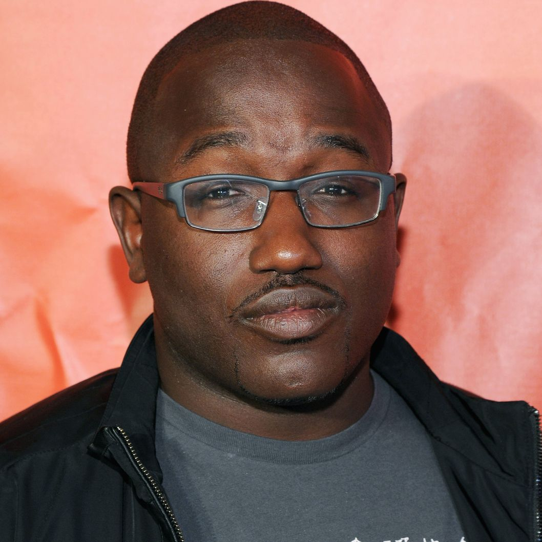 Hannibal Buress Is Finally Getting His Own Show -- Vulture