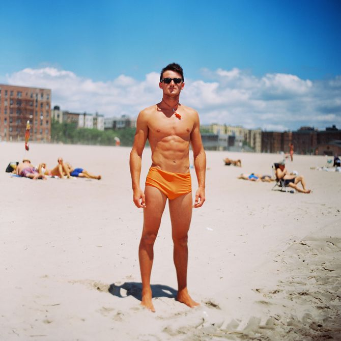 nyc lifeguards are a reason to hit the beach nymag