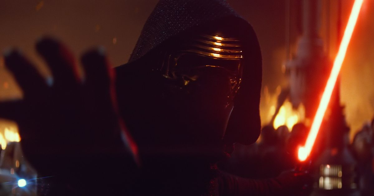 df5208a01 7 Key Numbers Behind The Force Awakens' Record-Setting Opening