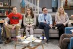 <em>The Big Bang Theory</em> Recap: Grown Ups