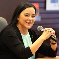 """Outlander"" Author Diana Gabaldon Special In-store Appearance And Q&A"