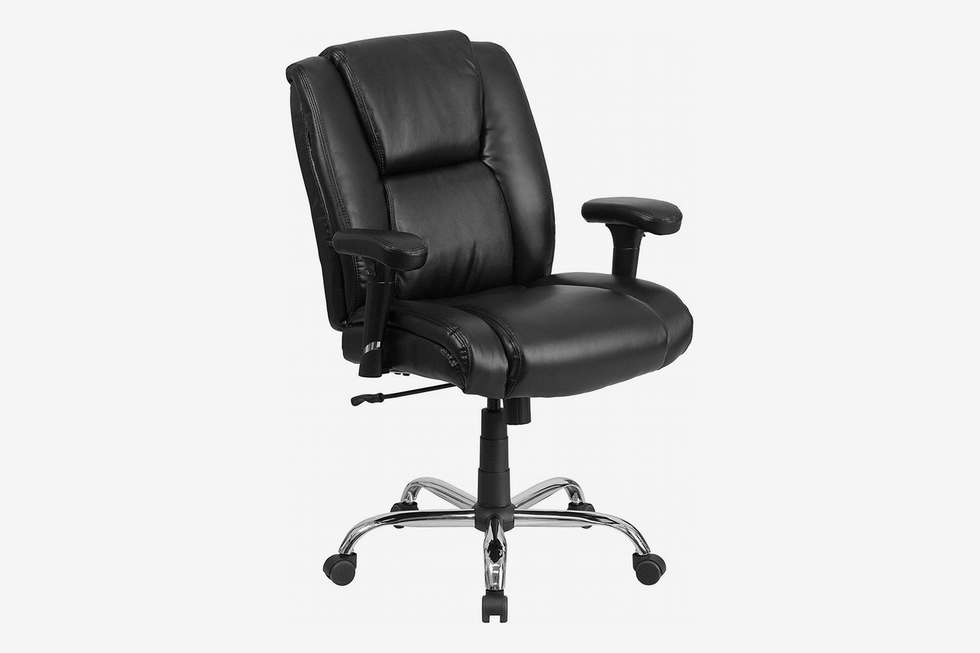 Swell 19 Best Office Chairs And Home Office Chairs 2019 Home Interior And Landscaping Ologienasavecom