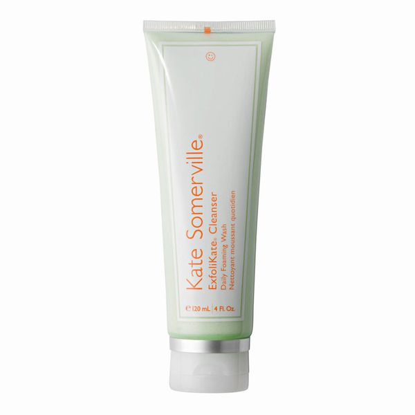 KATE SOMERVILLE® ExfoliKate® Cleanser Daily Foaming Wash