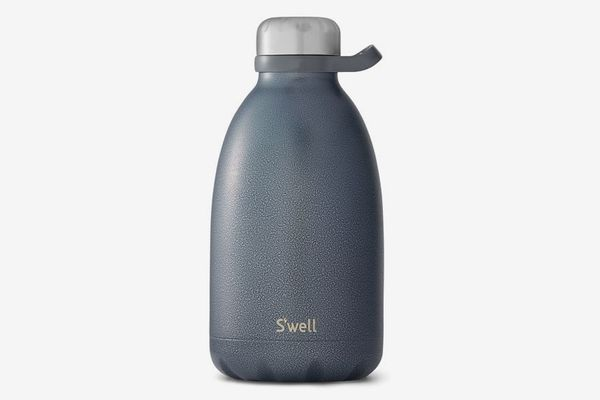 S'well Insulated Stainless Steel Roamer