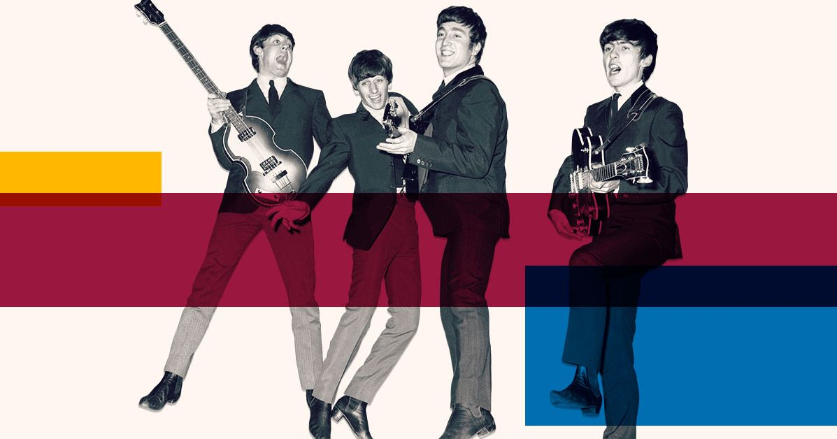 The 15 Best Unreleased Beatles Songs That You Can Listen to Now