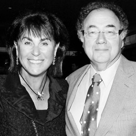 What to Know About Canadian Billionaire Couple Murder Case