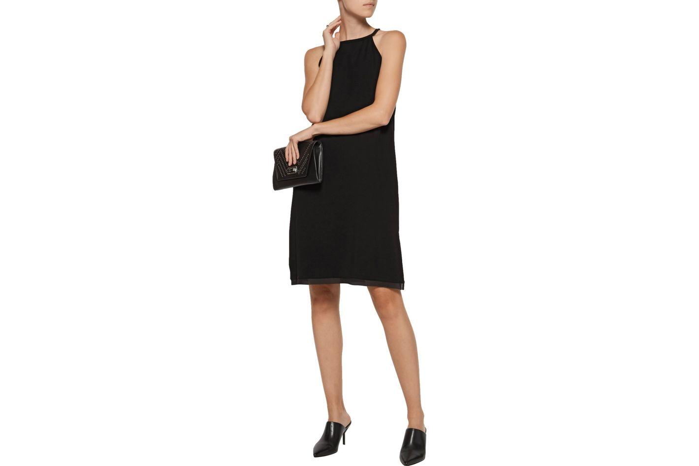 Theory Yareta Dress