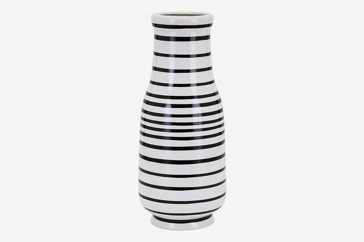 17 Best Cheap But Expensive Looking Vases 2019 The Strategist New York Magazine