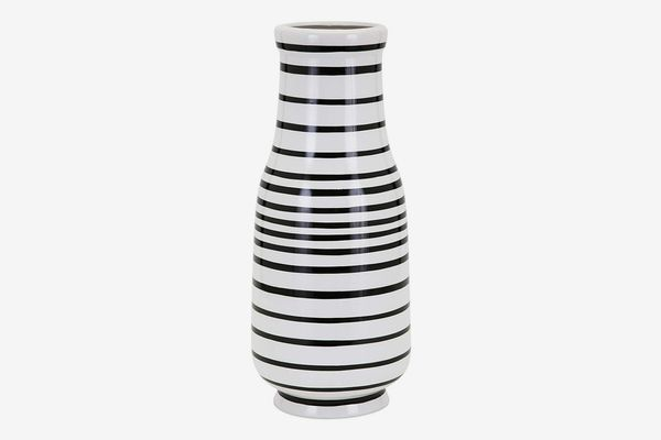 IMAX 14465 Parisa Medium Vase