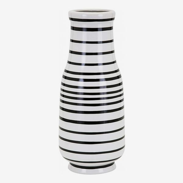 IMAX 14464 Parisa Vase Small