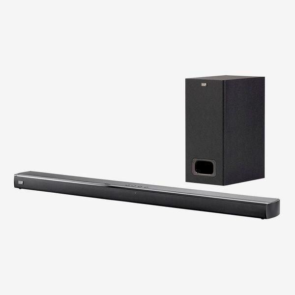 Monoprice SB-200SW Soundbar