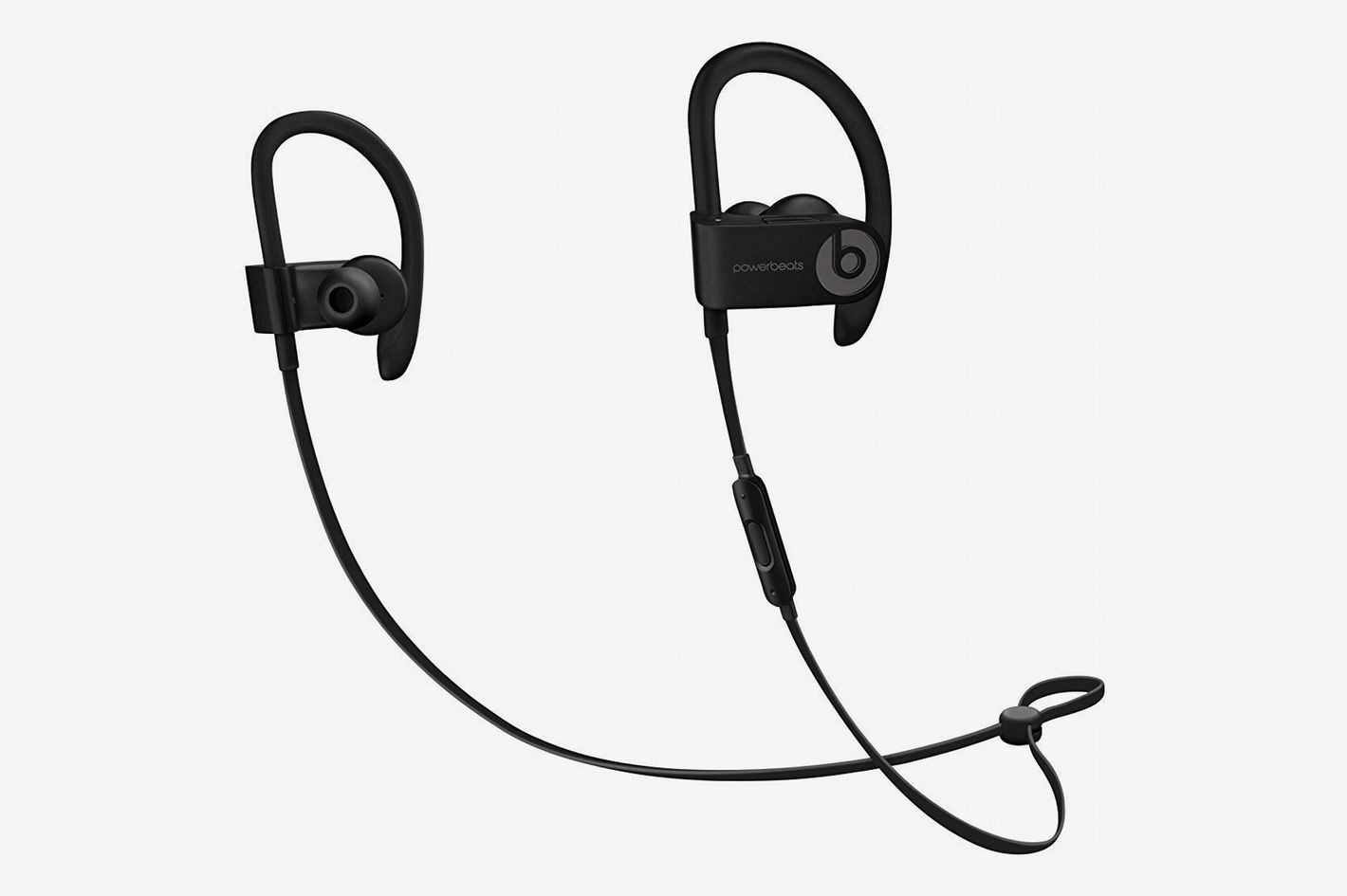 5c91459c70a The Best Workout Headphones, According to Athletes