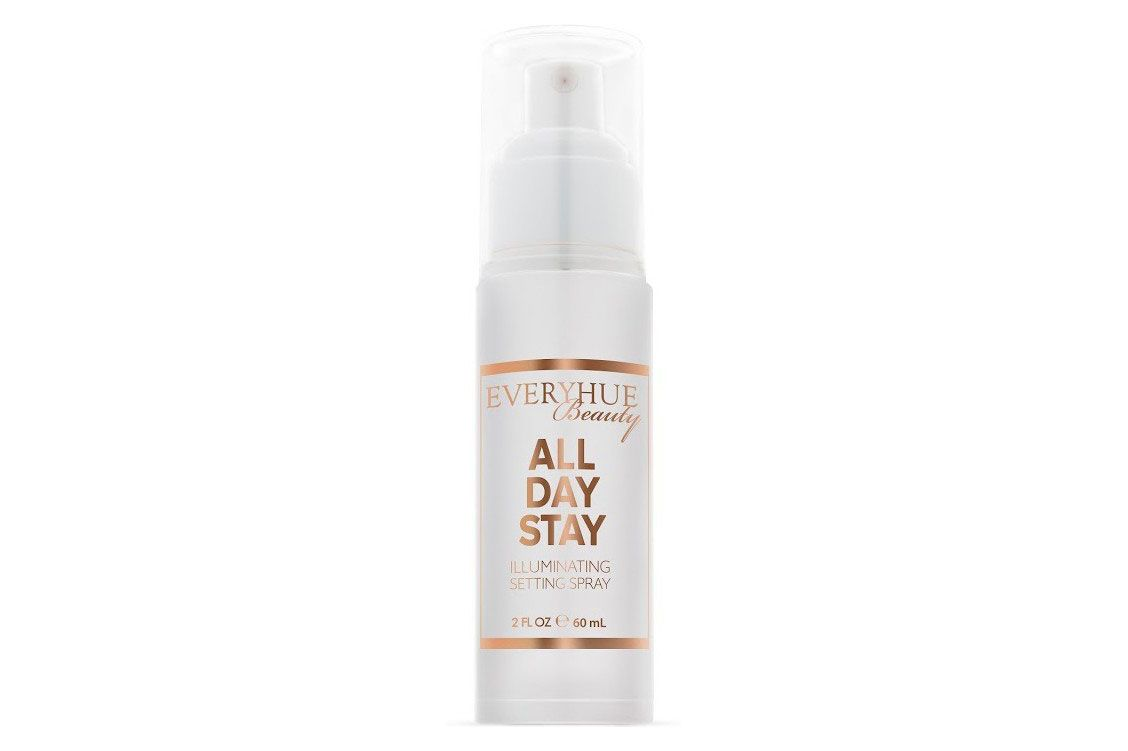 EveryHue Stay All Day Setting Spray