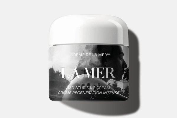 Crème de la Mer x Mario Sorrenti Moisturizing Cream