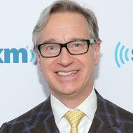 Celebrities Visit SiriusXM - July 13, 2016