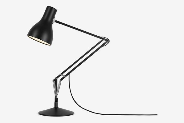 Anglepoise Type 75 Desk Lamp