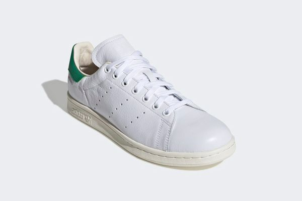 Adidas Men's Stan Smith Gore-Tex Shoes