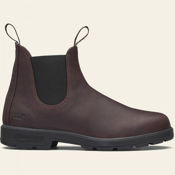 Blundstone 150th Anniversary #150 Boot