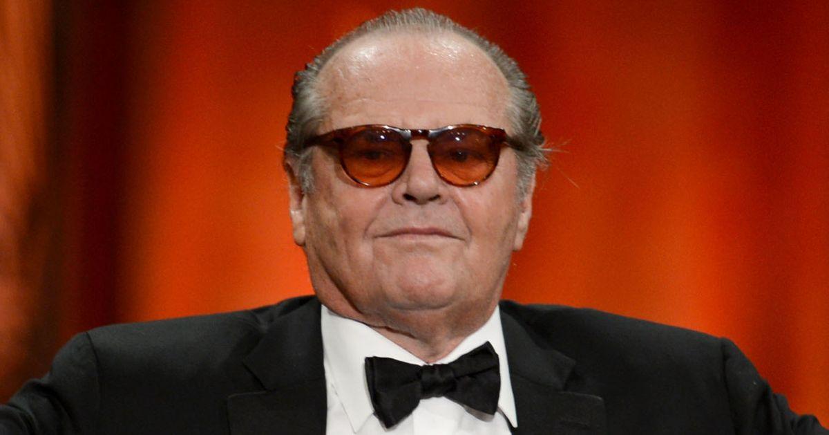Jack Nicholson to Star in Remake of Toni Erdmann
