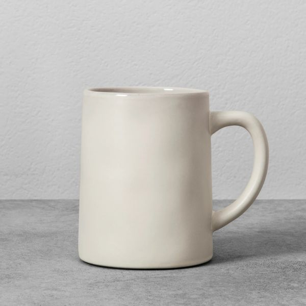 Hearth & Hand Stoneware Mug