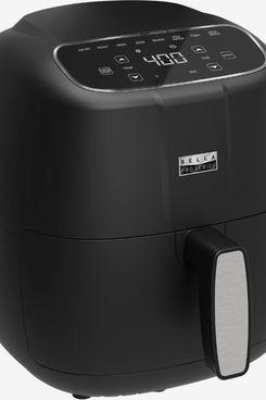 Bella Pro Series 4-Quart Touchscreen Air Fryer
