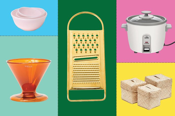 8 housewarming gift ideas from our staff writer 2018 housewarming gift ideas from our staff writer the strategist on gift guides negle Gallery