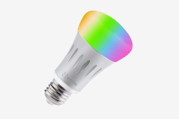 Iotton Smart LED Light Bulb