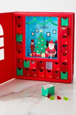 Sugarfina 24 Tastes of Christmas Advent Calendar 2020