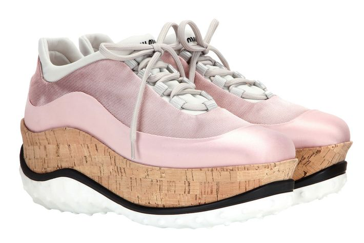 Adidas Originals + Raf Simons Stan Smith Sneakers 8e401e53d48a