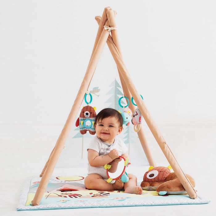 71121aae4ed What Are the Best Baby Play Mats