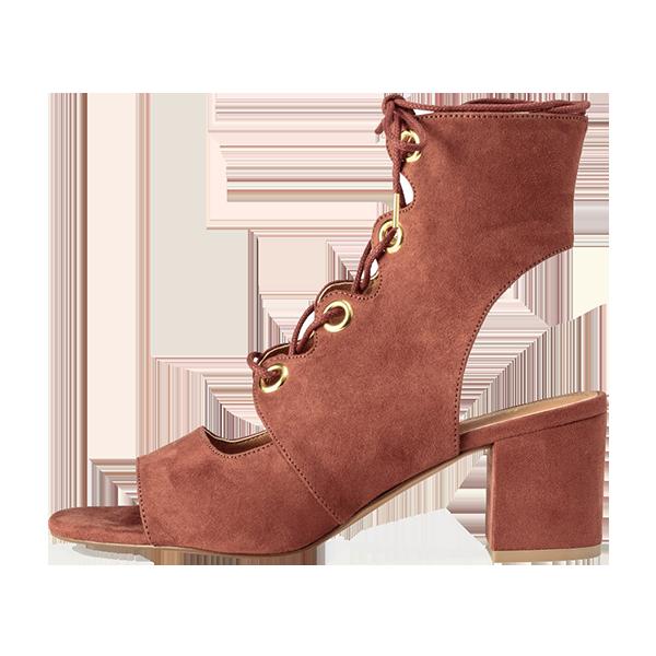 11 Chic Summer Sandals to Wear to Work
