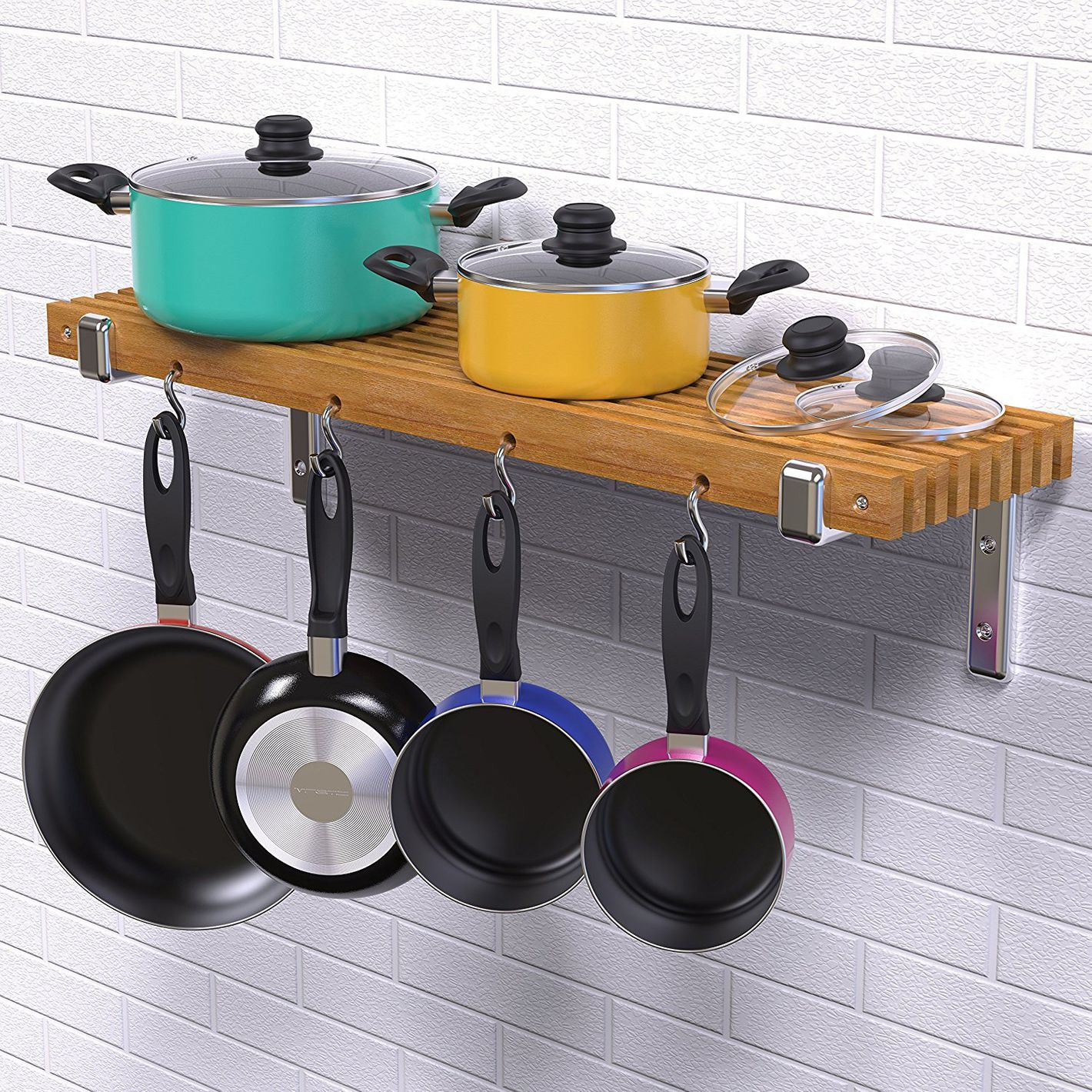 12 Best Cookware Sets 2019 The Strategist New York