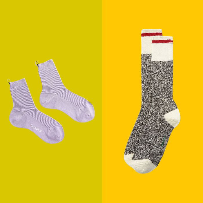 3 Pairs Toddler Thick Warm Seamless Chunky Knit Cotton Socks Kid Cotton Crew Socks Baby Boys Girls Socks