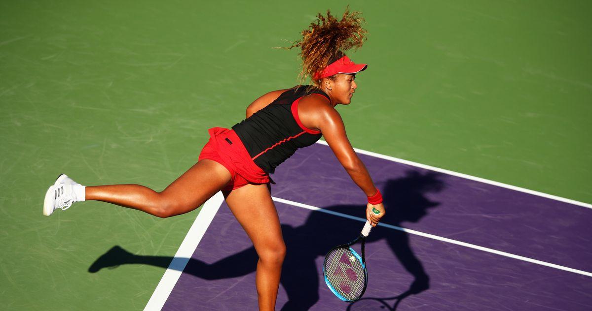 8 Best Women's Tennis Shoes 2020   The