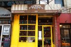 Bareburger Expands to Cobble Hill