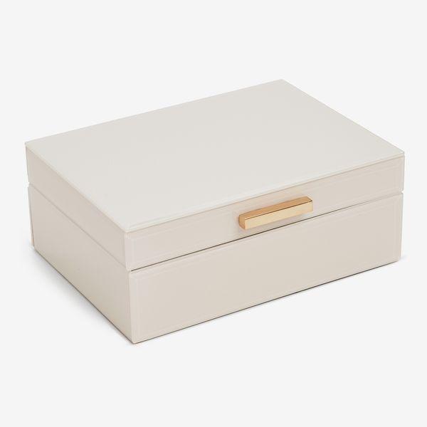 Shopbop Home Tizo Blush Jewelery Box