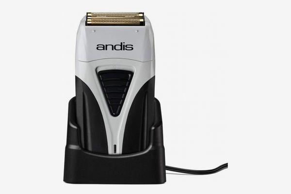 Andis Cordless Profoil Lithium Plus Shaver 17200